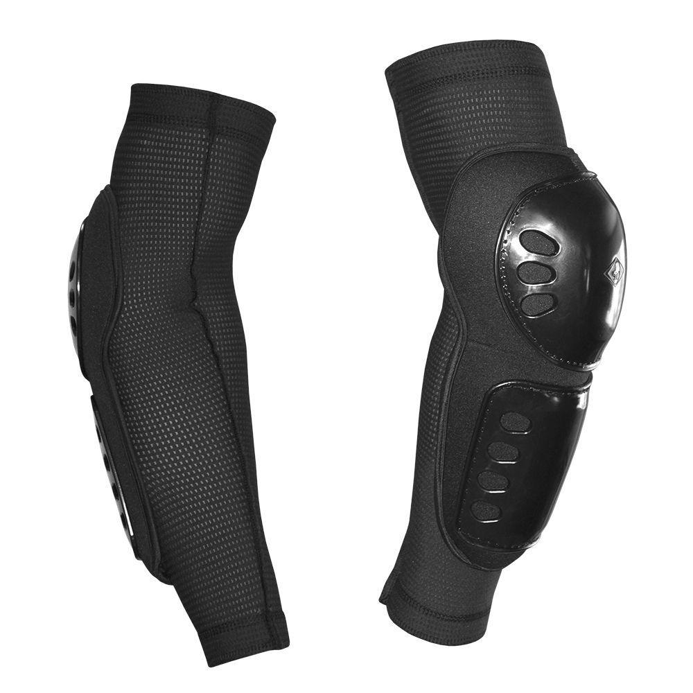 Protetor De Cotovelo Ims Protector Cotoveleira Motocross Trilha Enduro