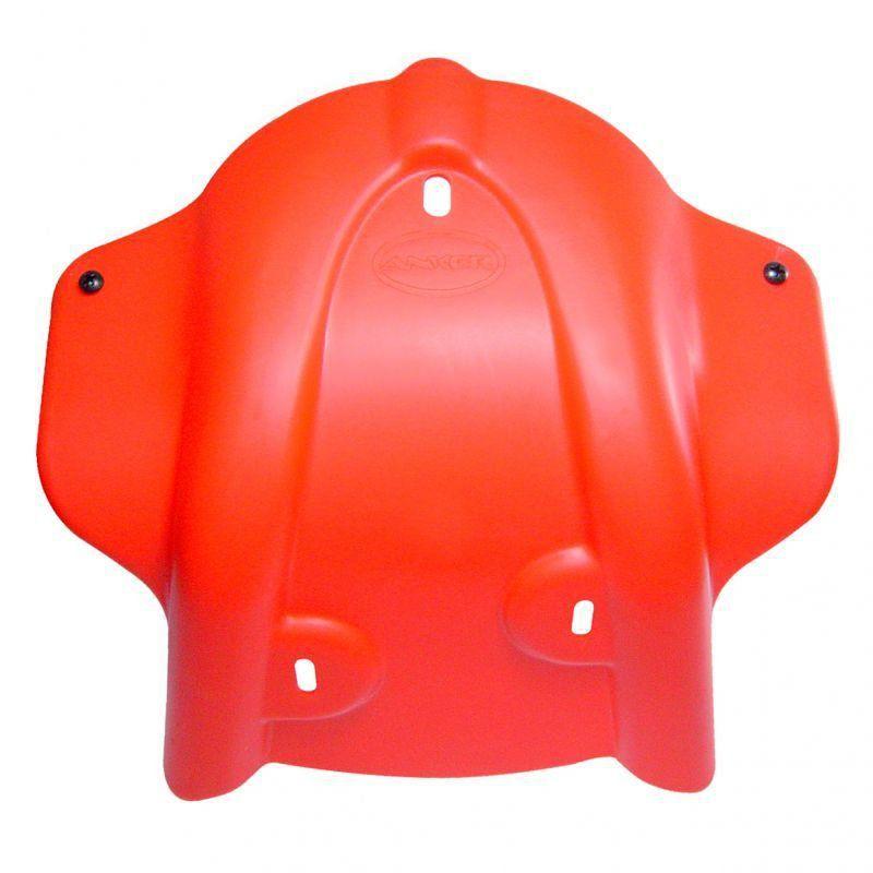 Protetor De Motor Anker Honda Crf 230