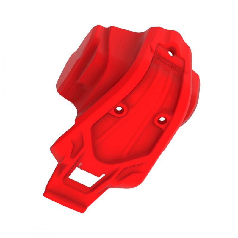 Protetor Motor Anker Shield Crf 230