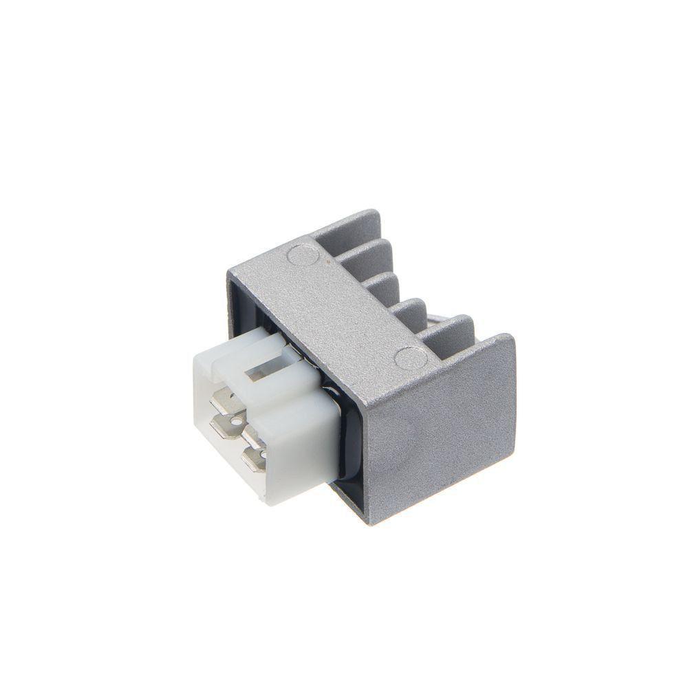 Retificador Regulador Voltagem Condor 12V Bros 125 2013/