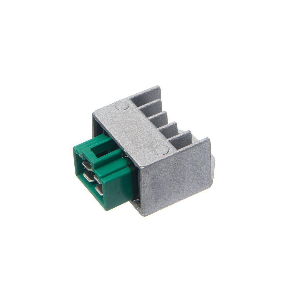 Retificador Regulador Voltagem Condor 12V Neo 115