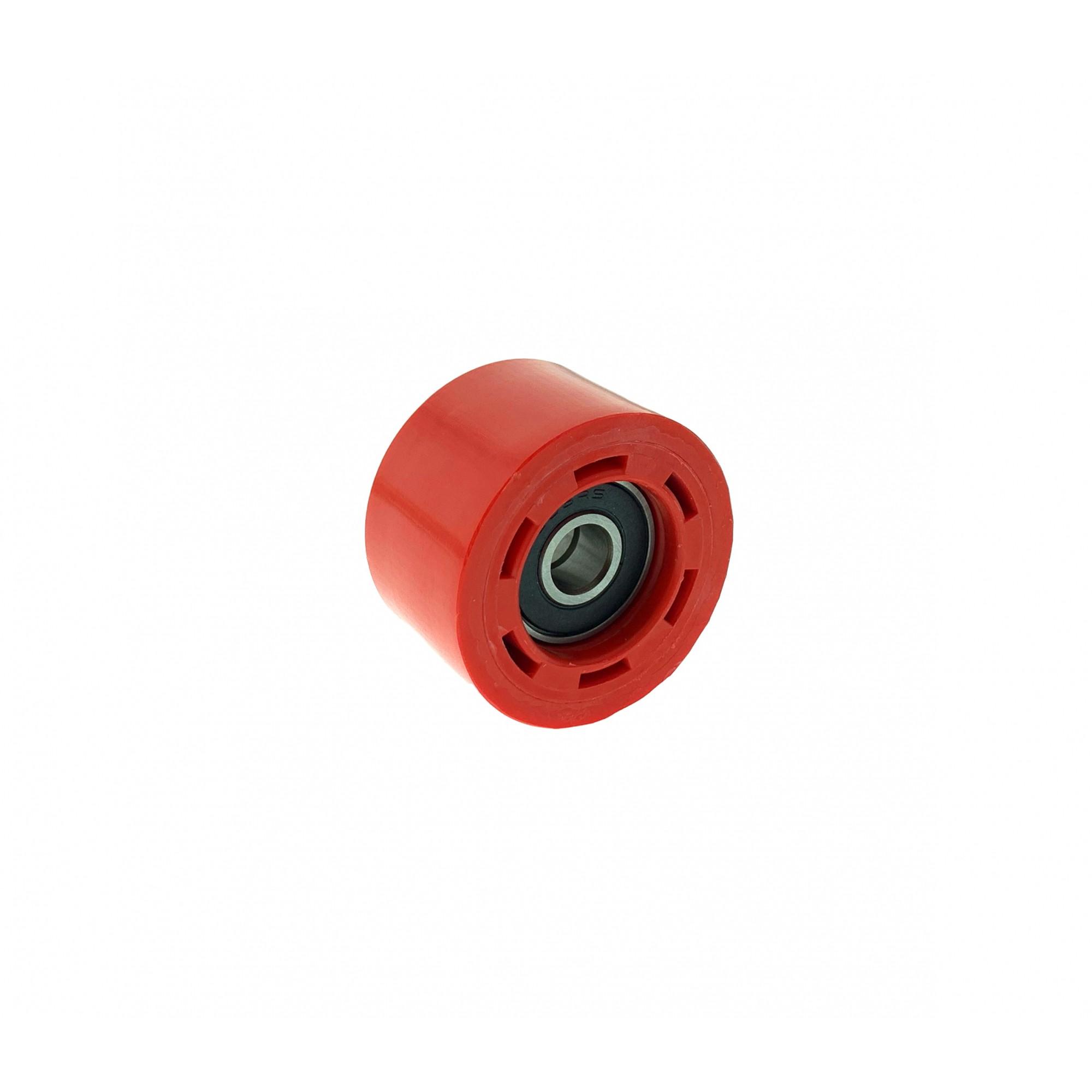 Rolete Corrente Avtec Crf 250 450 Kxf 250 450