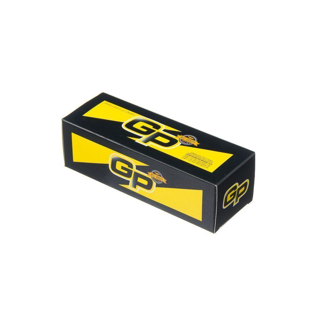 Torneira Gasolina Gp Bros 125 2003/ - Bros 150 2003 A 2008 _x000D_