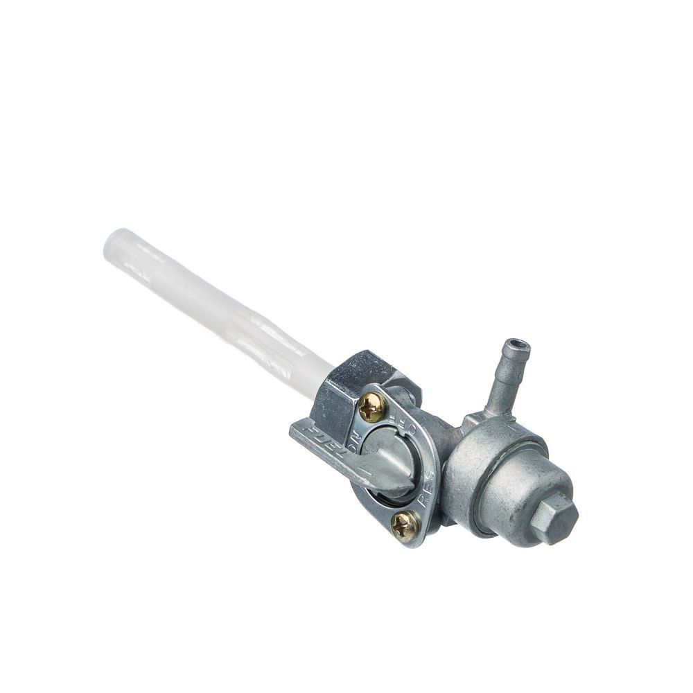 Torneira Gasolina Gp Cbx 200 - Nx/Xr 200 - Xlr 125