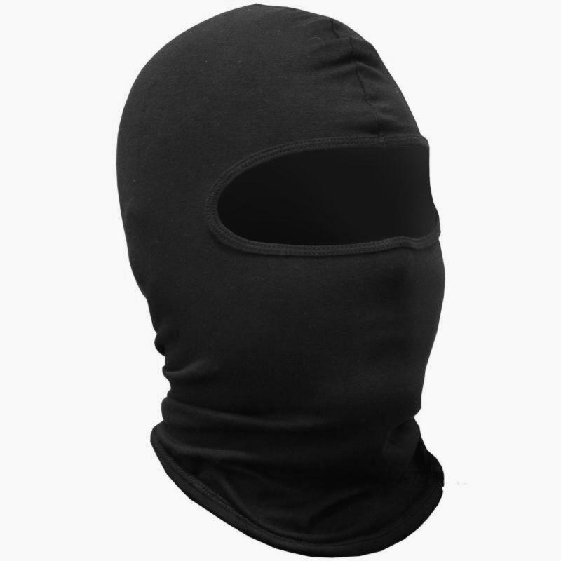 Touca Ninja Anker Segunda Pele Frio Intenso Street