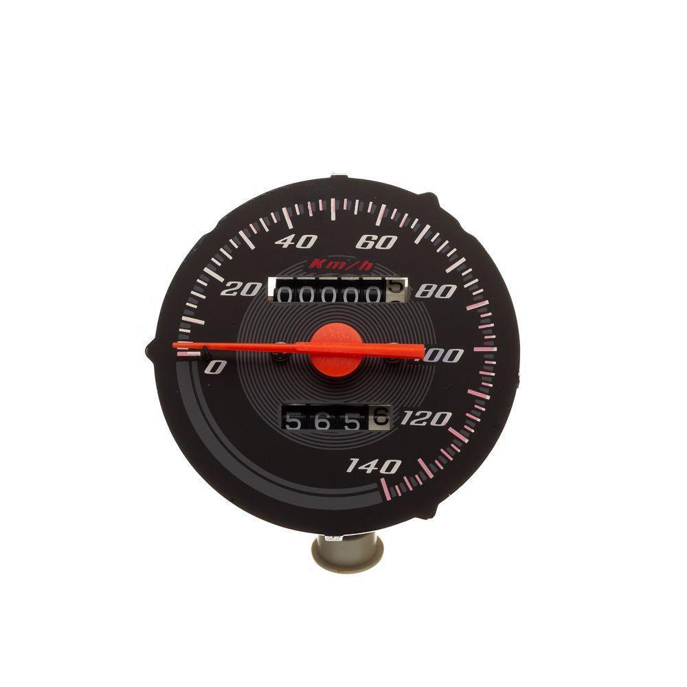 Velocimetro Condor Ybr 125 Factor 2009 A 2013