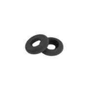 AP 3601 Protetor auricular Intelbras Kit 10 Pçs