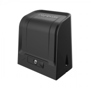 Automatizador de Portão Intelbras DR 400 110V Deslizante