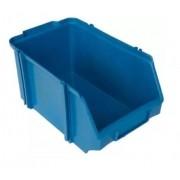 Caixa Gaveta Bin Nº 6 Azul