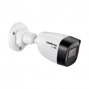 Camera Bullet Vhd 1120B 20m 720p Multi Hd G6 Intelbras
