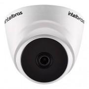 Câmera Dome Intelbras Vhd 3220 D G5 Full Hd 1080p 2.8 20m Ir