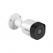 Câmera Full Hd Intelbras 1080p Bullet Vhd 3230b 3.6m G6