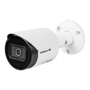 Câmera Full HD VIP 3230 B SL 1080p 30m IP Intelbras ip67