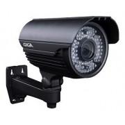 Câmera Giga Sony Exmor 1080p Full HD Ir 80M GSFHDP80T