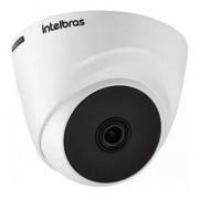 Câmera Hdcvi Lite Intelbras Vhl 1010d 720p 10 Metros Ir