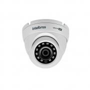 Câmera Infravermelho Multi Hd Vhd 3220 D A G4 Full Hd Ip66