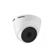 Câmera Intelbras Infravermelho 720p HD Vhd 1010 D G6 HDCVI