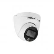 Câmera Intelbras VHD 1220D Full Color Colorido Full HD 1080p