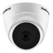Câmera Intelbras Vhd 1420 D Dome Full Hd 2.8mm Hdcvi 20m Ir