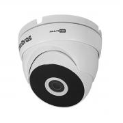 Câmera Intelbras VHD 3120 D G6 Multi HD 20m de Infra IP67