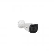Câmera IP Full HD VIP 3240 Z 1080p IR 40m Intelbras