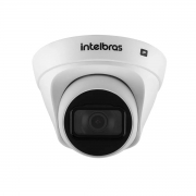 Câmera IP Intelbras Full HD Vip 1220D G2 2.8mm Full Color