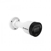 Câmera IP Intelbras VIP 1220B Full Color Infravermelho 1080p