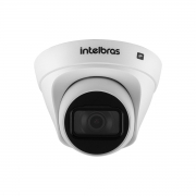 Câmera IP Intelbras VIP 1230 D Full HD 1080p PoE 2MP IR 30M