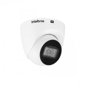 Câmera IP Intelbras VIP 3230D SL PoE 2MP 30 Metros IP67