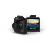 Câmera Segurança Filmagem Veicular Full Hd Intelbras Dc 3101