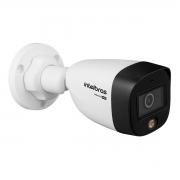 Câmera Segurança Vhd 1220b Color Full Hd 1080p Intelbras