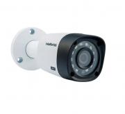 Câmera Segurança Vhd 3130b Hd 720p 3,6mm Hdcvi bnc p4
