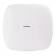 Central Alarme AMT 1016 Net com Bateria Xb 12AL