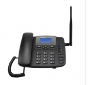 CF 6031 Telefone Celular fixo