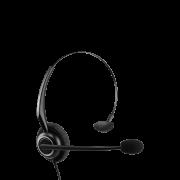 CHS 55 USB Headset Monoauricular USB