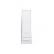 Conjunto Roteador Wireless Intelbras 5GHz 16dBi WOM 5A MiMo