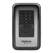 Kit XPE 1013 PLUS ID com 20 tag chaveiro Th 1000 mf