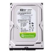 Disco rígido interno 500GB Para Cftv Dvr Desktop