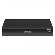 Dvr Gravador digital de vídeo c/ 32 can iMHDX 3032 Intelbras