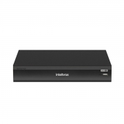 Dvr Gravador Digital de Vídeo iMHDX 3016 Full HD Intelbras