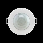 ESP 360 E Sensor de presença para iluminação