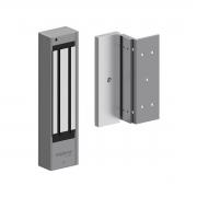 Fechadura Eletroímã Intelbras 300kg Fe 10300 C/ Sensor