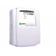 Fonte - Carregador Eletrônico Com Timer 2a+ Bateria 12v 7a