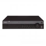 Gravador Digital de Imagem Intelbras  NVD 7132 c/HD 4 Tera