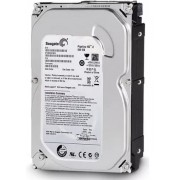 Hd 500 Gb Seagate 500 Gb Sata 3