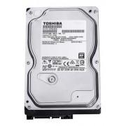 HD Interno Toshiba 1TB Sata 3.5 7200 RPM Desktop dt01aba100v