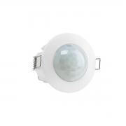 Interruptor Sensor de Presenca Iluminacao Intelbras ESP 360