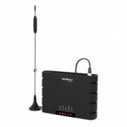 ITC 4100 Interface celular Quad band Intelbras
