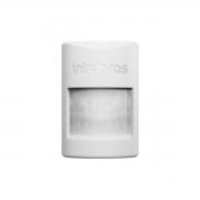 Ivp 1000 Pet Sensor infravermelho passivo com fio Intelbras
