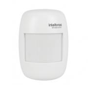 IVP 4000 SMART Sensor infravermelho passivo sem fio